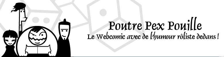Poutre Pex Pouille (PPP)